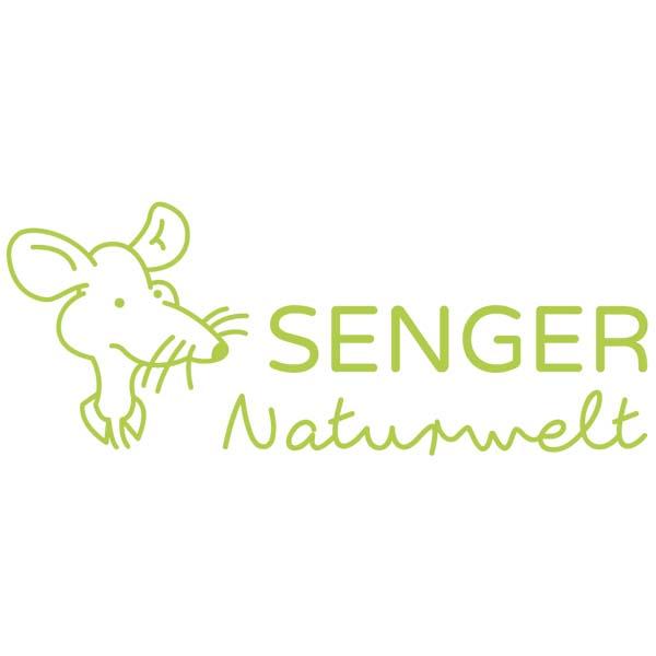 Senger Naturwelt - Categorie Afbeelding