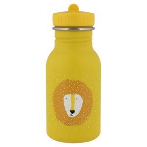 Drinkfles Lion Trixie Wijswest