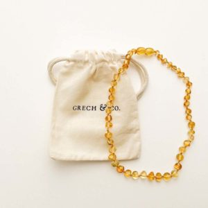 ketting Grech & Co
