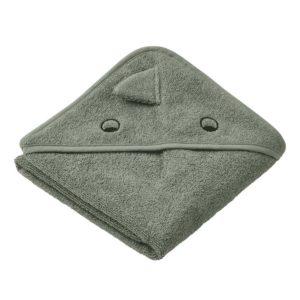 handdoek towel dino