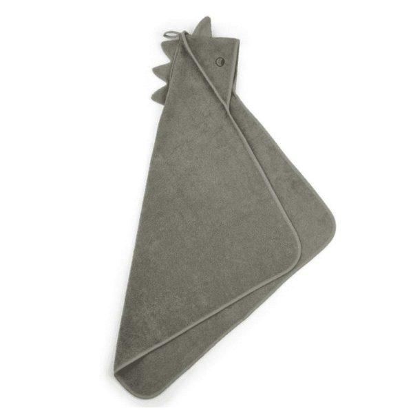 liewood handdoek dino