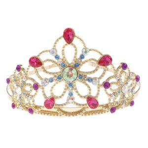 Great pretenders verkleedkleding kroon