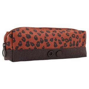 Trixie Pennen Case Leopard