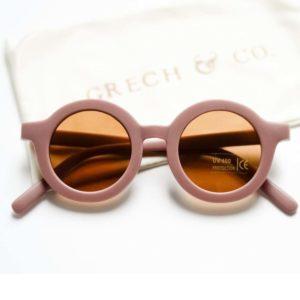 Grech zonnebrillen