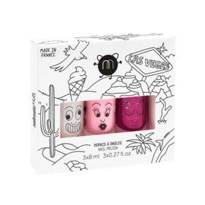 Nailmatic set online winkels Amsterdam