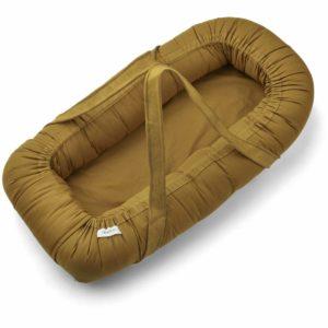 Wijs west Liewood Liewood Gro Babylift Olive Graan 5713370172936 Liewood Home & Living meubels
