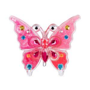 Souza Lipgloss Deise Butterfly