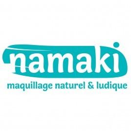 Namaki - Categorie Afbeelding