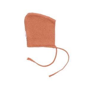 Wijs west Maed for Mini Maed for Mini Funky Flamingo  AW20MFM Kleding & Accessoires Accessoires Hoedjes & Petjes