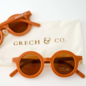 Grech & Co Spice