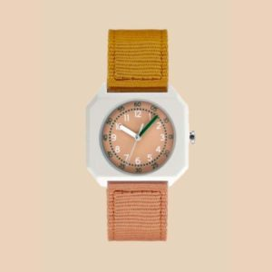 Mini Kyomo kinder horloges watch for kids Spanish brand spans merk