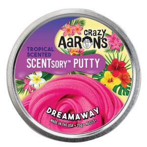 Putty Dreamaway