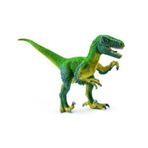 Wijs west Schleich Schleich Velociraptor 4055744008368 Schleich Speelgoed & Spellen spelen