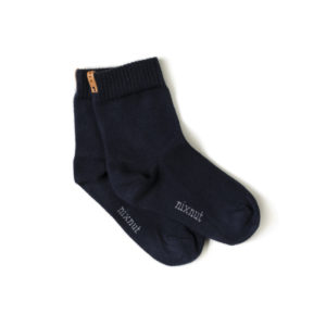 Wijs west Nixnut Nixnut Socks Night  AW20 Nixnut Kleding & Accessoires Sokken & Maillots