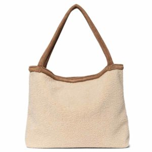 Studio Noos Lammy Mom Bag