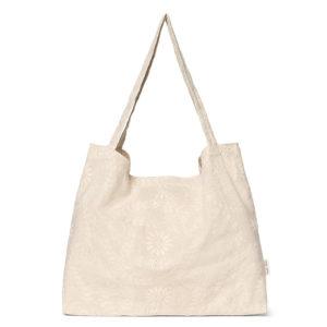 Studio Noos Sun Flower Mom Bag
