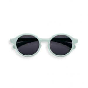 3701210411576 izipizi wijs west sun kids plus zonnebril cool