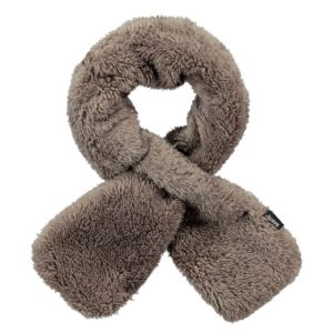 Wijs west Barts Barts Noa Scarf 8717457321603 AW20 Barts Kleding & Accessoires Accessoires