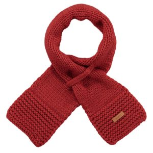 Wijs west Barts Barts Yuma Scarf 8717457703096 AW20 Barts Kleding & Accessoires Accessoires