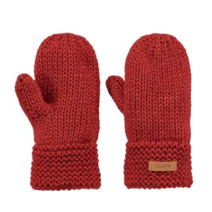 Wijs west Barts Barts Yuma Mitts 8717457703119 AW20 Barts Kleding & Accessoires Accessoires
