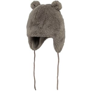 Wijs west Barts Barts Noa Bear 8717457432590 AW20 Barts Kleding & Accessoires Accessoires