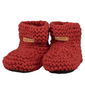 Wijs west Barts Barts Yuma Shoes 8717457705359 AW20 Barts Kleding & Accessoires schoenen Slofjes