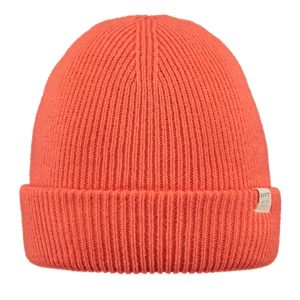 Wijs west Barts Barts Kinabala Beanie 8717457706585 AW20 Barts Kleding & Accessoires Accessoires
