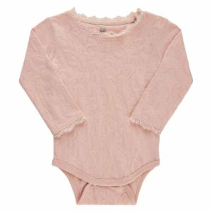 Enfant baby kleding kinder kleding romper kraamcadeau gots en fant dens merk thermo laarzen Theo boots enfant amsterdam online winkelen webshop