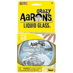 Aarons Putty Liquid Glass