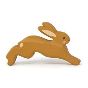Wijs west Tender Leaf Toys Bosdier - Haas 191856047223   Speelgoed & Spelen Houten Speelgoed