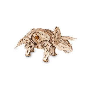 EWA Triceratops