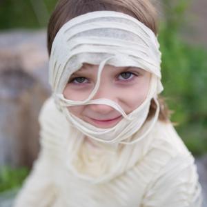 Mummy Verkleedpak