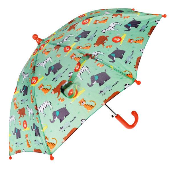 Rex London Paraplu Dieren 29035