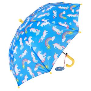 Rex London Paraplu Unicorn 28070