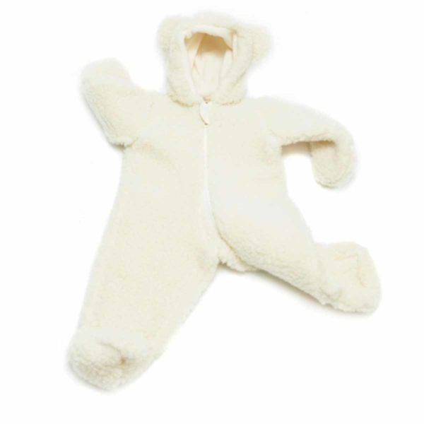 alwero-1190-kids-tippet-baby-bears