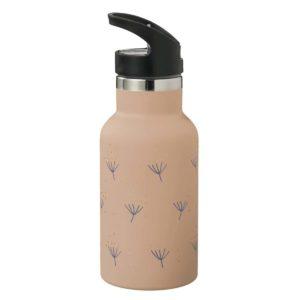 Fresk-Thermos-Bottle-Dandelion