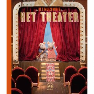 Het Theater Deel 2