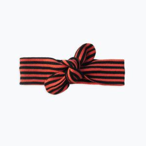 Wijs west Sproet & Sprout Sproet & Sprout Headband Rib Stripe 1138187048252 Sproetaw20-1 Kleding & Accessoires Accessoires Haarbanden & Speldjes