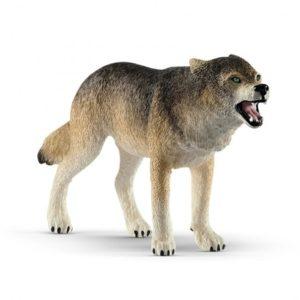 Schleich Wolf