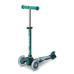 mini-micro-step-deluxe-eco-limited Wijs West