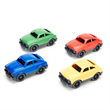 Mini Autos Green Toys