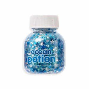 Ooly Glitterlijm Ocean Potion