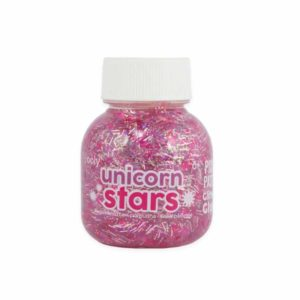 Ooly Glitterlijm Unicorn Stars