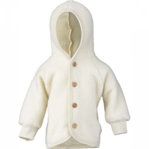engel-natur-hooded-jacket-with-button-natural