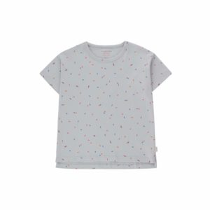 Wijs west Tiny Cottons Tiny Cottons Sticks Tee 8434525172713  Kleding & Accessoires Shirts T-shirts