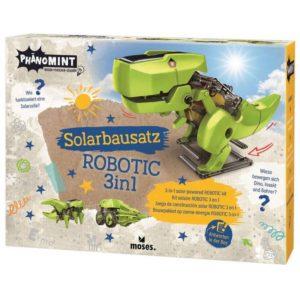 phanomint-solarbausatz-robotic-3-in-1