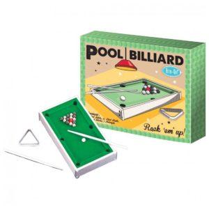 retr-oh-desktop-pool-billard