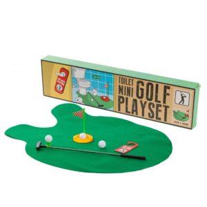 retr-oh-toilet-golf-game