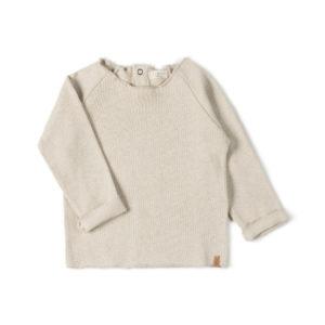 Wijs west Nixnut Nixnut Sim Knit Dust 8720053288874 SS21Nixnut Kleding & Accessoires Baby