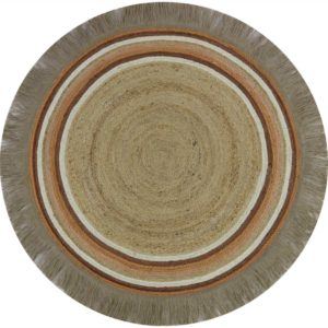 tapis-petit-vloerkleed-jute-tess-rust